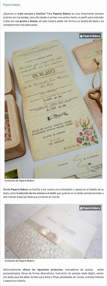 Reconocimiento lo mejor en diseo de invitaciones de boda en bogot zankyou 2 etiquetado bodas invitaciones colombia altavistaventures Image collections